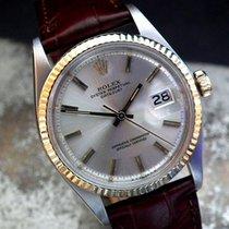Rolex '3 Star' Mid-size Rolex Precision