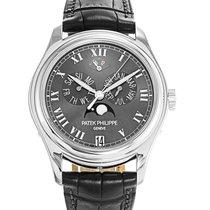 Patek Philippe Watch Annual Calendar 5056P