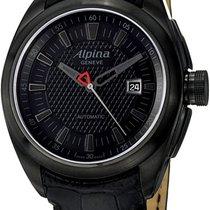 Alpina Club Automatic AL-525B4FBRC6
