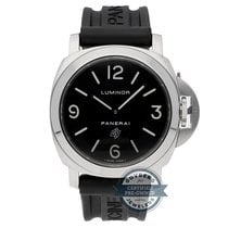 Panerai Luminor PAM 000