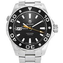 TAG Heuer Watch Aquaracer WAJ1111.BA0870