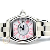Cartier Roadster Small