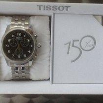 Tissot Quartz Chronographs G10