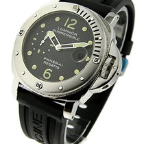 Panerai PAM00199 PAM 199 - Luminor Regatta Submersible Special...