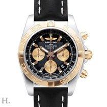 ブライトリング (Breitling) Chronomat 44