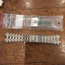 Audemars Piguet bracelet for royal oak offshore titanium