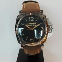 Panerai LUMINOR 3 DAYS
