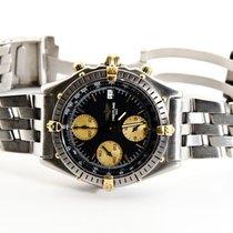 Breitling - Chronomat Chronograph - Men's Timepiece