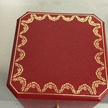 까르띠에 (Cartier) Cartier juwele
