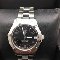 TAG Heuer Aquaracer Women's Watch 32 Mm Waf1310.ba0817...
