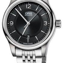 Oris CLASSIC 42MM