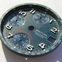 Breitling Chronometre Chronomat Edition Limitee Zifferblatt...