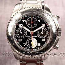 911 Turbo Limited Edition For Porsche Automatic Waterproof Gmt...