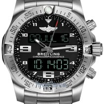 Breitling Exospace B55 eb5510h1/be79/181e