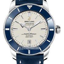 Breitling Superocean Heritage II 46 ab202016/g828/102x