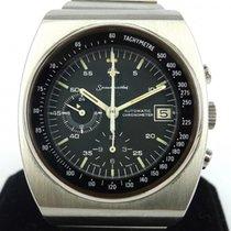 Omega Speedmaster 125 Anniversary Ref ST 378.0801