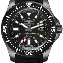 Breitling Superocean 44 Special m1739313/be92/227s.m