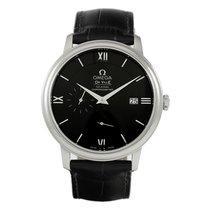 Omega De Ville Prestige Co-Axial 42413402101001
