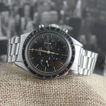Omega Speedmaster Pre-Moon 2998 / 2998-6 Beautiful Condition