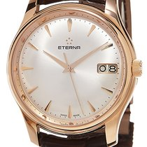 Eterna Vaughan Big Date 7630.69.10.1185