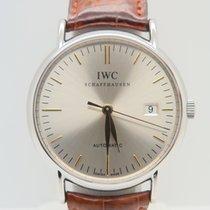 IWC Portofino Automatic Ref. IW3563