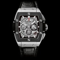 Hublot Spirit of Big Bang 42mm Novelty