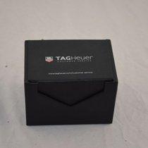TAG Heuer Uhrenbox Watch Box Case