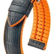Hirsch Performance Andy L orange 0927628050-2-20 20mm
