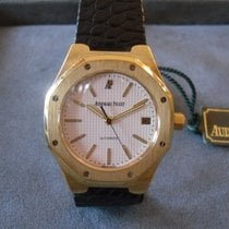 Οντμάρ Πιγκέ (Audemars Piguet) Royal Oak