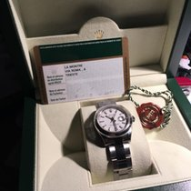 Rolex 178240 Oyster Perpetual