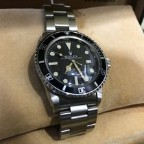 勞力士 (Rolex) Sea-Dweller Mark 5 1665