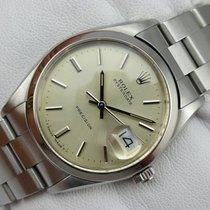 Rolex Oysterdate Precision - 6694 - aus 1968