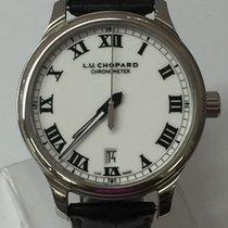 Σοπάρ (Chopard) 1937 Classic Ref: 168544-3001 – men's...