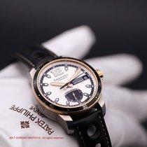 Chopard Grand Prix de Monaco Historique Power Reserve 168569-9001