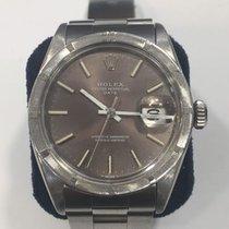 Rolex oyster perpetual date Ref. 1501