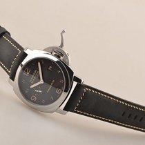 Panerai Luminor Marina 1950 3 Days Automatic 44mm Mens Watch