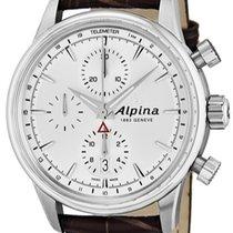Alpina Alpiner AL750S4E6