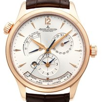 Jaeger-LeCoultre Master Geographic Ref. 1422421