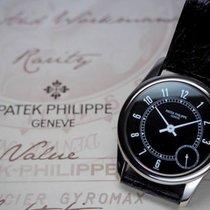 パテック・フィリップ (Patek Philippe) Dress watch