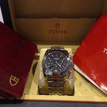Tudor Hydronaut Chronograph