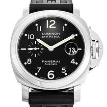 파네라이 (Panerai) Watch Luminor Marina PAM00164