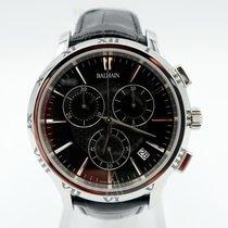 Balmain Men's Classica Watch