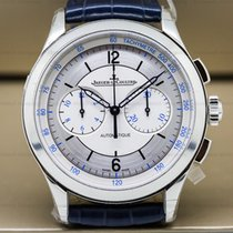 Jaeger-LeCoultre Q1538530 Q1538530 Master Chronograph SECTOR...
