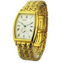 Breguet 3670ba/12/ab0 Breguet Heritage - Yellow Gold on...