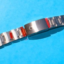 Rolex BRACELET 78350/557, 19mm DAYTONA, AIR KING, OYSTER...
