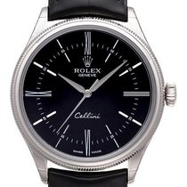 Ρολεξ (Rolex) Rolex Cellini Time 50509