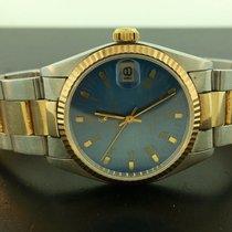 Rolex Datejust 31mm 6827