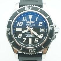 Breitling Superocean 42 Ocean Limited Edition