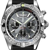 Breitling Chronomat 44 ab0110aa/f546-1or
