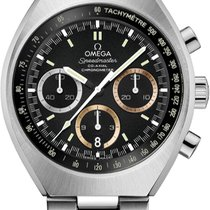 """Omega OLYMPIC GAMES COLLECTION """"RIO 2016"""" LIMITED EDITION"""